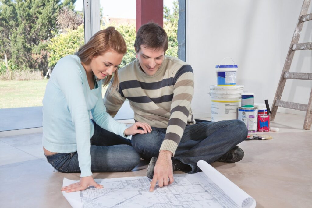 Accessory Dwelling Unit Guidelines in Los Angeles