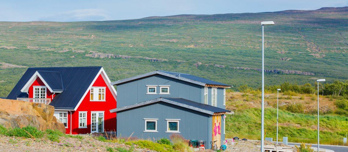 3368165_cottages-iceland